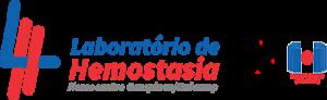logo-hemostasia
