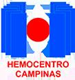 logo-hemocentro