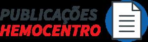 publicacoes-logo