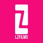 lz-films