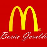 mc-barao