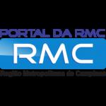 portal-rmc