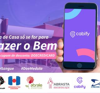 cabify-site
