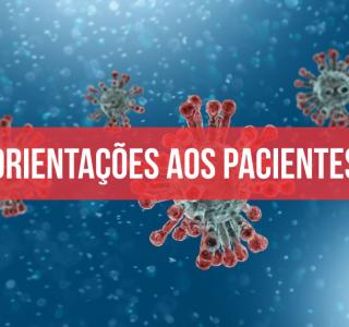orientacoes-pacientes-site